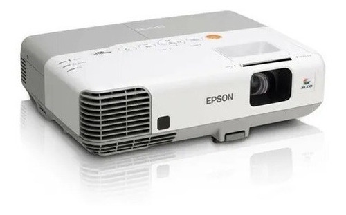 Proyector Videobeam Epson Powerlite 93+ Telon Manual 153x153