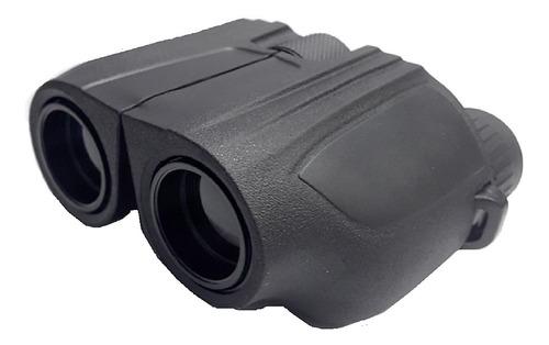 Binoculares Profesionales Lentes Larga Distancia 10x25 1000m