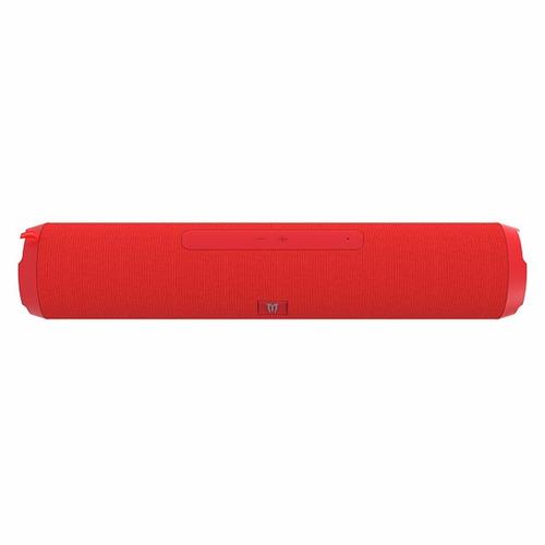 Parlante Portátil | Bluetooth 40cm | Hbb02 Panter