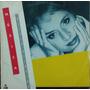 Lp Olivia Byington Música 1984 Original