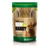 Alimento Br Rabbit
