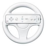 Volante Para Wii Una Mejor Manera De Jugar