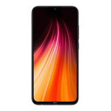 Xiaomi Redmi Note 8 2021 Dual Sim 64 Gb Negro Espacial 4 Gb Ram