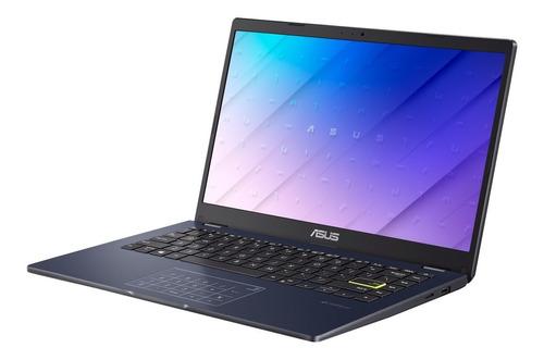 Asus Laptop E410m
