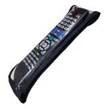 Funda Acolchonada Para Control Remoto Tv Lcd Led Smart Aire