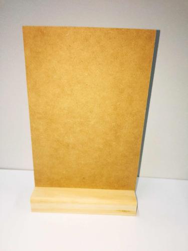Corte De Fibrofacil 3mm Corte A Medida