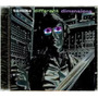 Cd / Tomita = Different Dimensions: The Ultimate Collection Original