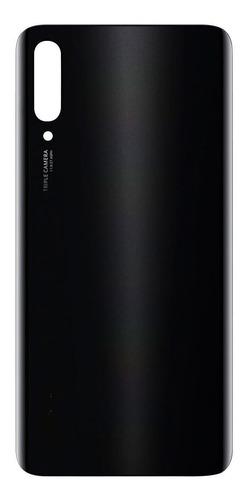 Tapa Trasera Para Huawei Y9s - Dcompras