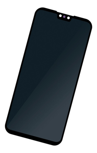 Pantalla Completa Para Huawei Y9 2019 Jkm-lx1 Lx2 Lx3 Negro