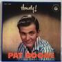 Vinil Lp - Pat Boone - Howdy! Original