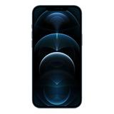 Apple iPhone 12 Pro Max (256 Gb) - Azul Pacífico