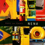 Cd Nenê - Porto Dos Casais (2004) Original