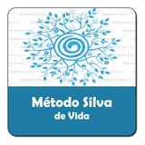 Audio Curso: Método Silva De Vida - Audio + Pdf