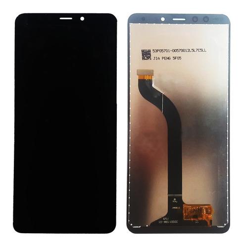 Modulo Redmi 5 Xiaomi Pantalla Tactil Display Lcd Touch