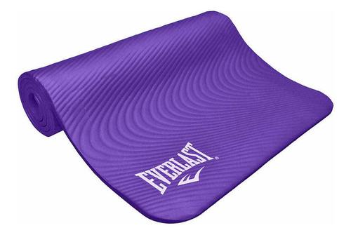 Yoga Mat Everlast 10mm