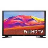 Televisor Samsung 40  Smart Tv Fullhd 2020
