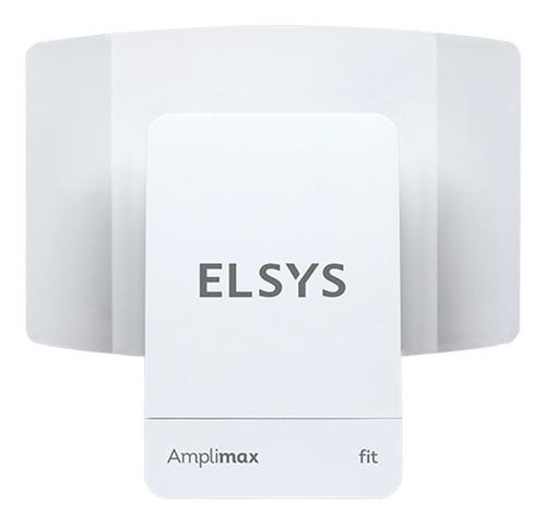 Roteador Amplimax Fit 4g Elsys Modem Internet