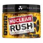 Nuclear Rush - Pré Treino 2000mg Beta Alanina - Bodyaction Original