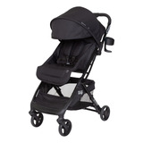 Coche Baby Trend Tango Ultra Liviano Negro