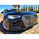 Audi A4 2.0 T Select 190hp Dsg 2018