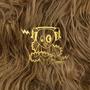 Cd Super Furry Animals Super Furry Animals At The Bbc Original