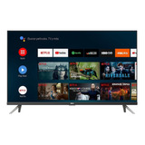 Smart Tv 40 Rca And40y Android Tv Full Netflix Youtube