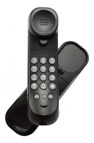 Telefono De Red Fija Gongolda Uniden As-7101 Pro