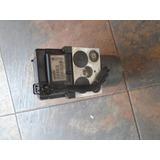 Vendo Bomba De Abs De Skoda Octavia, 2005, # 0 273 004 283