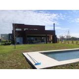 Construccion De Casas Zona Norte - Experiencia Y Calidad