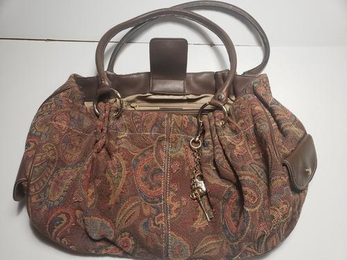Bolsa Liz Claiborne, Nueva,  Excelente Tamaño, Original.