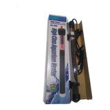 Calentador P/acuario Sumergible Rs-888 Pecera Microcentro