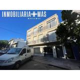Apartamento Alquiler Centro Montevideo Imas.uy R