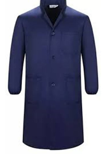 Tunicas Azul De Caballero Talle 1