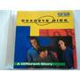 Cd:deadeye Dick:top Tape:a Different Story::rock Pop Original