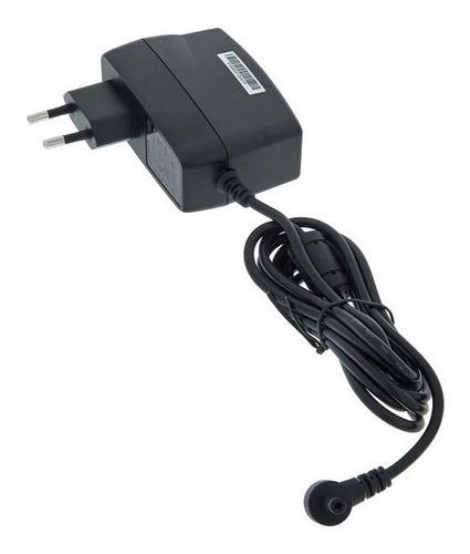 Transformador Casio Ad-e95100LG Garantia / Abregoaudio