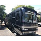 Alquiler De Motorhome/caravana Con Chofer, Maquillaje, Films