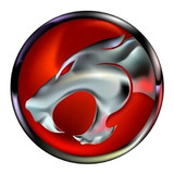 Los Thundercats Capitulos Serie / Envío Rápido