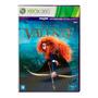 Xbox 360 Valente Disney Pixar  Midia Fisica Jogo Original