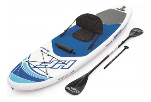 Bote Kayak Oceana Bestway Dngsport