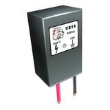 Electrificador Boyero Electrico Oferta!