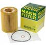 Filtro Aceite Bmw X5 3.0i E53 M54 BMW X5 M