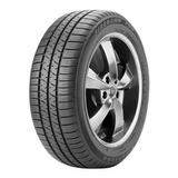 Neumático Firestone Firehawk 700 185/65 R14 86 H