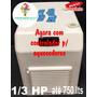 Chiller Gelaqua 3/4 Hp Para Até 1300 Lts 220v Original
