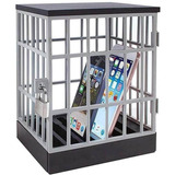 Easy Assemble Mobile Phone Jail Cell Phones Prison Lock Up