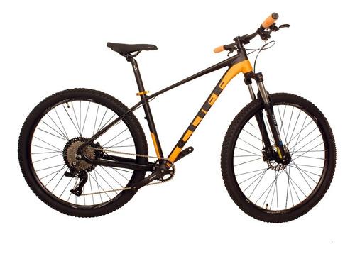 Bicicleta Cliff 29 De 11 Velocidades  11 - 53