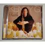 Cd Kenny G - Faith - A Holiday Album Original