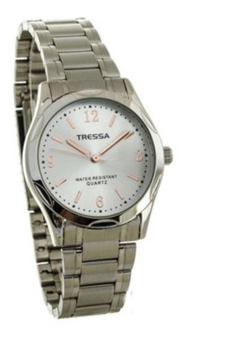Reloj Hombre Tressa Morelia H 08
