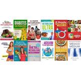 L Poder Metabolismo Pack Frank Suarez Todos Sus Libro 12 Y+