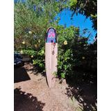 Longboards Surf Tablón Mdt