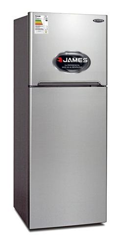 Refrigerador James J300 J 300 Inox Frío Seco Cat A!  James